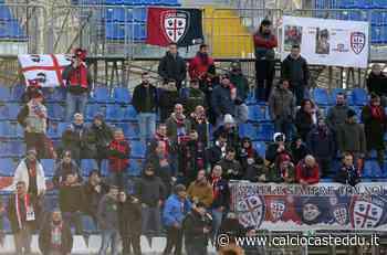 Il dribbling di… Mario Frongia. Cagliari: resistere, resistere, resistere! - Calcio Casteddu