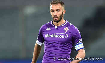 Calciomercato, Cagliari e Torino in pressing per Pezzella - Cagliari News 24