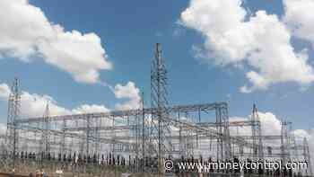 India#39;s peak power demand hits new record of 200570 MW in July