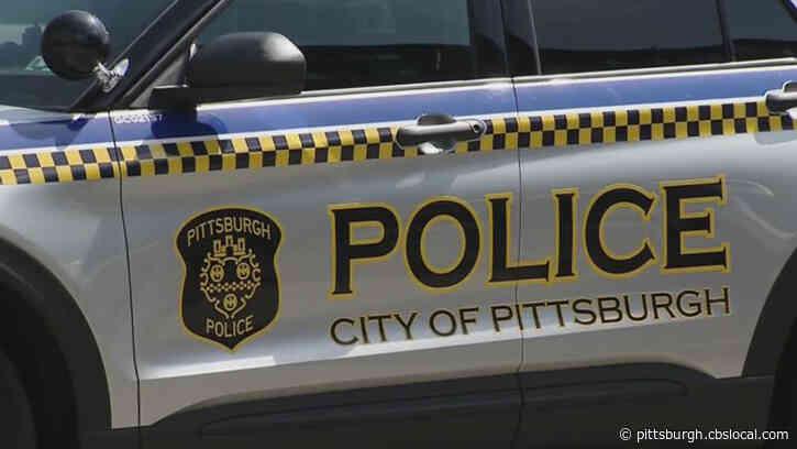 Police Investigating Reported Stabbing In Arlington