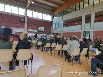 Covid, Punto Vaccinale di Ascoli chiuso il pomeriggio del 5 agosto - Piceno Oggi