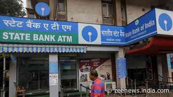 Explained --How to register online for SBI Internet Banking from the comfort of your home