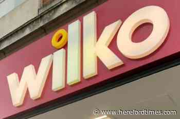 Wilko announces popular face mask change in UK stores