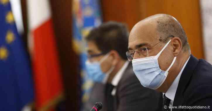 Attacco hacker alla Regione Lazio: nessun atto terroristico, solo tanta ignoranza informatica