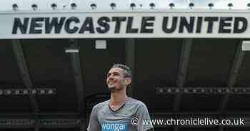 Remy Cabella reveals the truth about Newcastle exit and what really went wrong