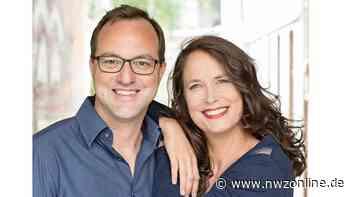 Konzert in Elsfleth: Duo geht mit Publikum auf Weltreise - Nordwest-Zeitung