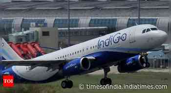 IndiGo to launch pilot for IATA travel pass from August 20