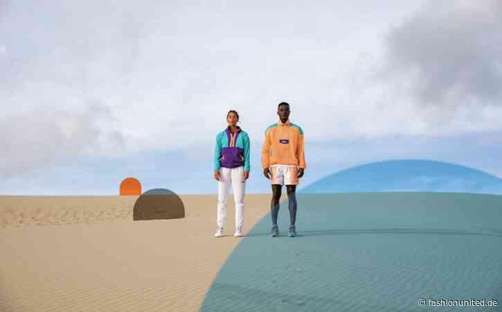 Nach Rekordresultaten: Columbia Sportswear hebt Jahresprognosen an