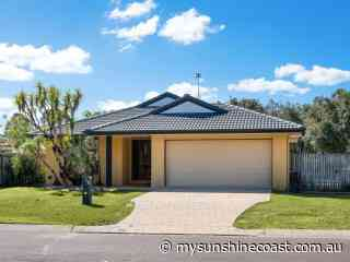 31 Edgewater Place, Sippy Downs, Queensland 4556 | Caloundra - 28108. - My Sunshine Coast