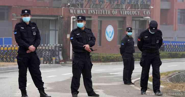 """Covid, torna il lockdown in un'area di Wuhan. Le autorità locali: """"Solo ingressi, zero uscite e zero assembramenti"""""""