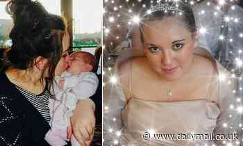 Mother-of-three dies from Covid after saying she was 'nervous' and 'too busy' to book a vaccine