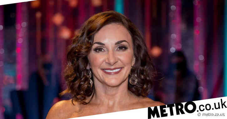 Strictly Come Dancing 2021: Shirley Ballas teases 'you've never seen such celebrities' as she hints line-up