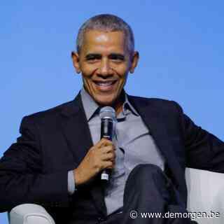 Superverspreider Obama? Republikeinen spreken schande van groots verjaardagsfeest ex-president