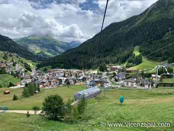 Treno delle Dolomiti, accordo Regione-RFI per migliorare accessibilità provincia Belluno - Vicenza Più