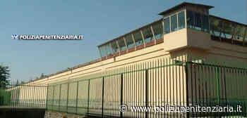 Carcere Belluno: proclamato lo stato di agitazione del personale di Polizia Penitenziaria - Polizia Penitenziaria
