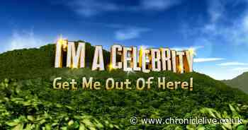 I'm A Celebrity line-up rumours so far as Wales return confirmed