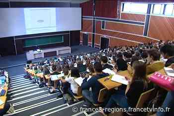 Oral de médecine à Rennes : y a-t-il eu des injustices ? - France 3 Régions