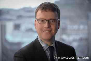 Law firm Addleshaw Goddard cheers further income growth in Scotland - The Scotsman