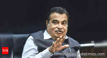 Focus on rollout of flex-fuel vehicles in a year: Gadkari to auto makers