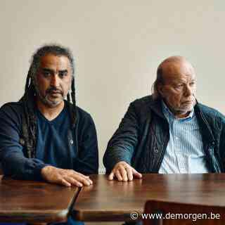 Chokri Ben Chikha en Hugo Camps begraven oude traditie: 'De journalistiek moet zichzelf heruitvinden'