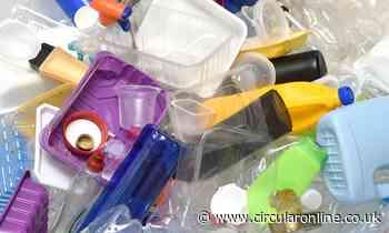 Funding for consumer plastic packaging innovation - Circular Online