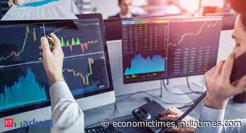 CG Consumer shares gain 0.11% as Sensex rises - Economic Times
