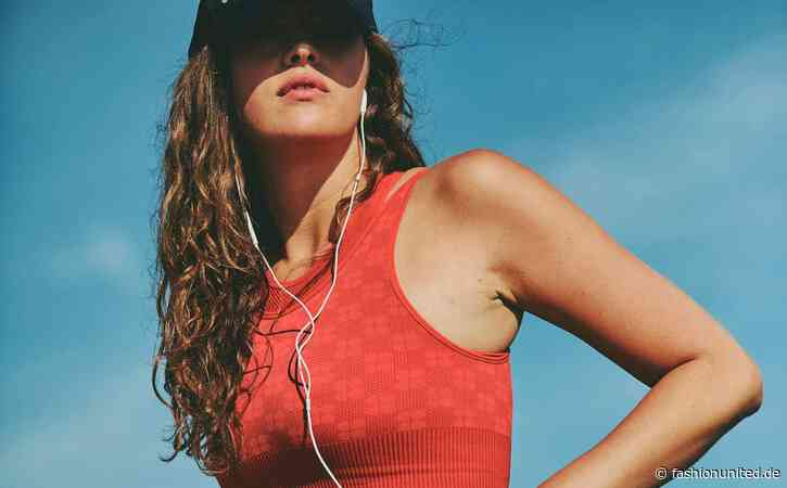 Wolverine World Wide übernimmt Activewear-Label Sweaty Betty für 410 Millionen US-Dollar