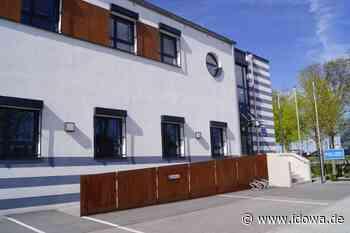 PI Plattling: Zeugenaufruf nach Trickdiebstahl in Osterhofen - idowa