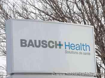 Bausch announces IPO for medical aesthetics business as second quarter revenues surge - moosejawtoday.com