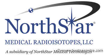 NorthStar Medical Radioisotopes and GE Healthcare Sign Exclusive U.S. Manufacturing and Distribution Agreement - Business Wire