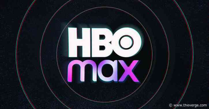 HBO Max is now available on LG smart TVs in the US