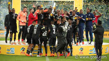 MTN8: What is it, previous winners, how can I watch?
