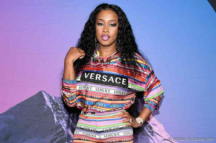 'You See The Redemption & All They've Been Through': Remy Ma On VH1's 'My True Crime Story'