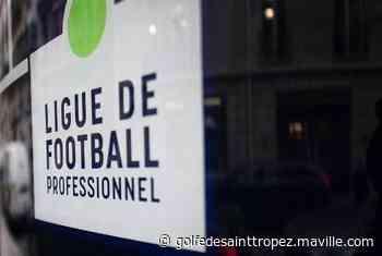 Ligue 2. Deux matches du SC Bastia reportés à cause de joueurs positifs au Covid-19 . Sport - maville.com