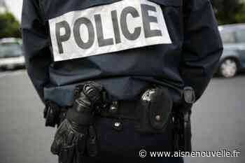 Deux mineurs placés en garde à vue à Saint-Quentin après un vol de scooter - L'Aisne Nouvelle