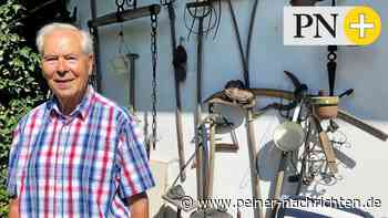 Senioren-Will will einen Bürgerbus für die Gemeinde Lengede - Peiner Nachrichten
