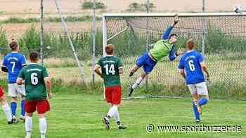 Clauen-Soßmar holt den Gemeindepokal,SV Lengede gewinnt das Fortuna-Turnier - Sportbuzzer
