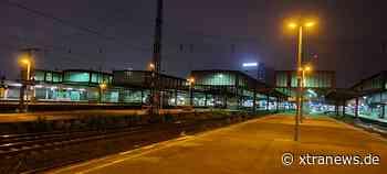 Duisburg: Verbale Auseinandersetzung endet in einem Kopfstoß - xtranews