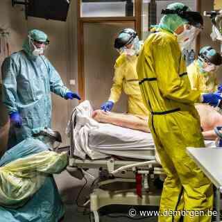 Waarom het ene ziekenhuis meer coronadoden telt dan het andere