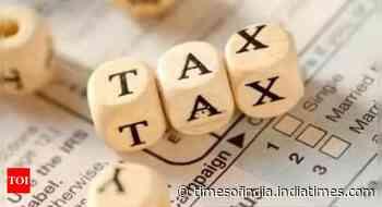 CBDT extends deadline for various tax compliances