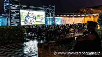 Bagheria. Conclusa la rassegna cinematografica Animaphix. Ha vinto il regista polacco Ogonowska - La Voce di Bagheria