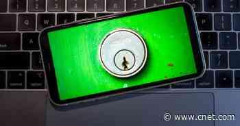 Senate report slams federal agencies over cybersecurity failures     - CNET