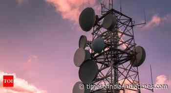 Niti report cautions on discom delicensing, separation of content