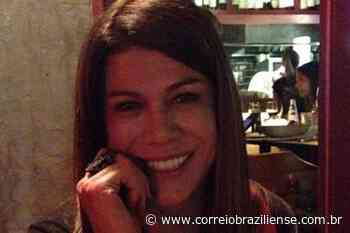 Morre, no Rio de Janeiro, a promoter Alicinha Cavalcanti, aos 58 anos - Correio Braziliense