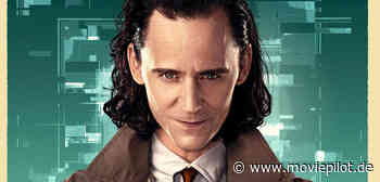 Loki hat das MCU verdammt: Der größte Marvel-Twist liegt direkt vor unserer Nase - Moviepilot