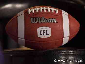 Here's a look at 10 players to keep an eye on during the 2021 CFL regular season