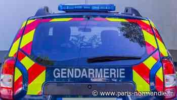 Série de cambriolages dans le secteur du Havre : un suspect interpellé - Paris-Normandie