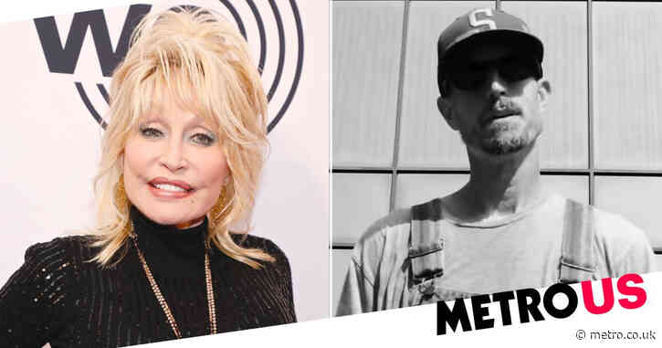 Dolly Parton's rapper nephew Sabyn puts creative spin on country legend's smash hit 9 to 5