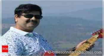 Rs 45 lakh paid for Hiran's killing, NIA tells court