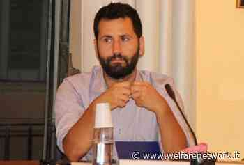Jacopo Bassi (Crema) Leggo che i sindacati non sono contrari al Green Pass - WelfareNetwork